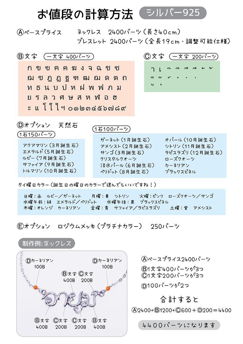 Order-map.jpg