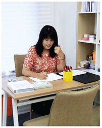rexaoyama-sato.jpg