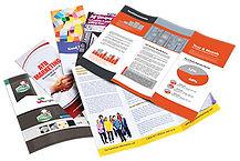 design-brochures-1.jpg