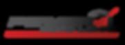 Power Auto Logo_Colour.png