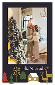 Feliz Navidad - Front.jpg
