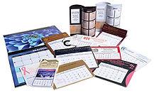 design-calendars-1.jpg