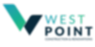 West Point Logo_Hor_Colour.png