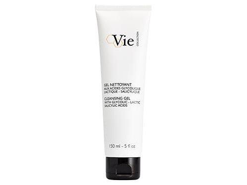 Vie Collection Cleansing Gel 5.0 fl oz