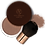 Thumbnail: Trystal™ Minerals Self Tanning Bronzing Minerals Bronze