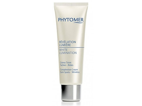 White Lumination Complexion Cream Dark Spots - Wrinkles