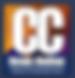 Coast2coast-logo-e1547938082394.png