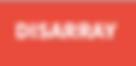 DisarrayBlog-logo.png