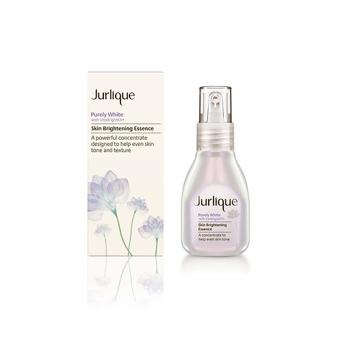 Purely White Skin Brightening Essence