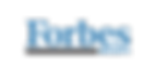 Forbes-logo-e1548451560600.png