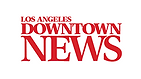 LA-Downtown-News-e1548453376634.png