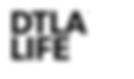 DTLALife-logo-e1548451352896.png