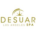 Desuar Spa Logo Gold - High DPI.png