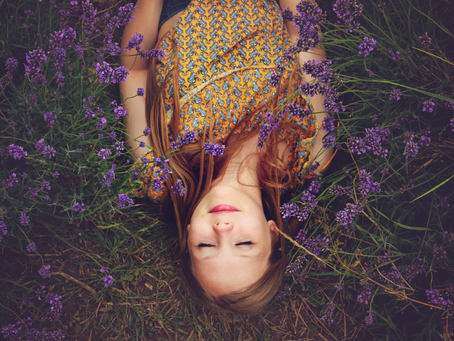 5 Ways to Get Your Beauty Sleep Without Melatonin or Prescriptions