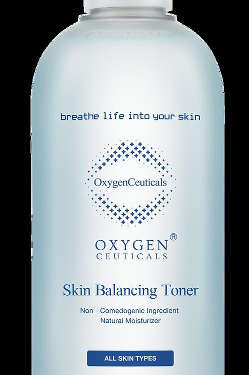 Skin Balancing Toner
