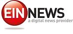 EIN-News-logo.png