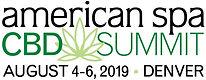 American-Spa-CBD-Summit-logo-1024x398.jp
