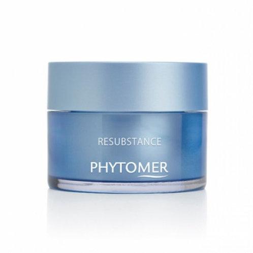 Resubstance  - Skin Resilience Rich Cream
