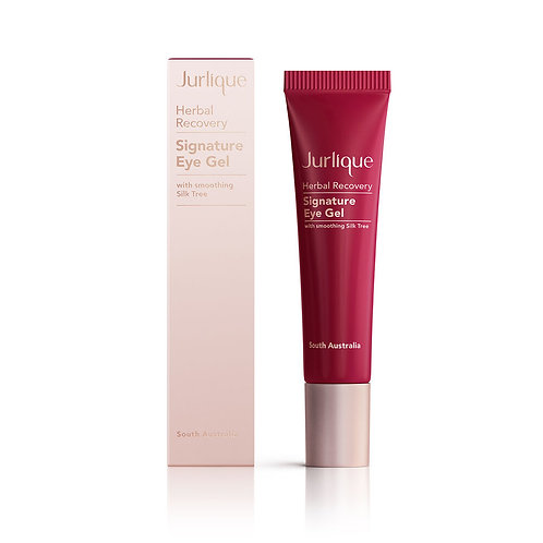 Herbal Recovery Signature Eye Gel Limited Edition