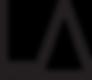 lafm-black-1-e1454706812237.png
