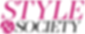StyleSociety-logo-e1547937942190.png
