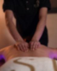 Chromotherapy has so many healing benefi