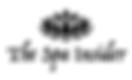 SpaInsider-logo-e1547937976193.png