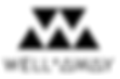 WellAway-logo-e1548451497749.png