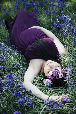 maternity-4205630_1280.jpg