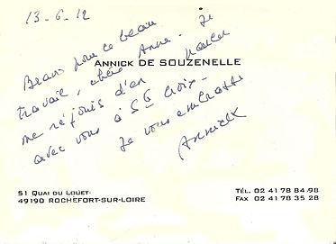 Annick de Souzenelle 2.jpg
