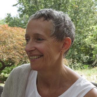 Anne Maraud