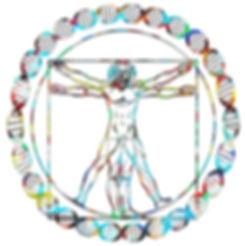 vitruvian-man-4943542_960_720.jpg