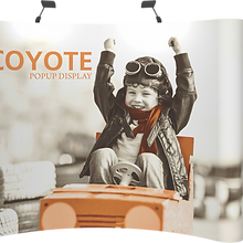 Coyote-10ft-curved-full-height-popup-display_full-graphic-front.png