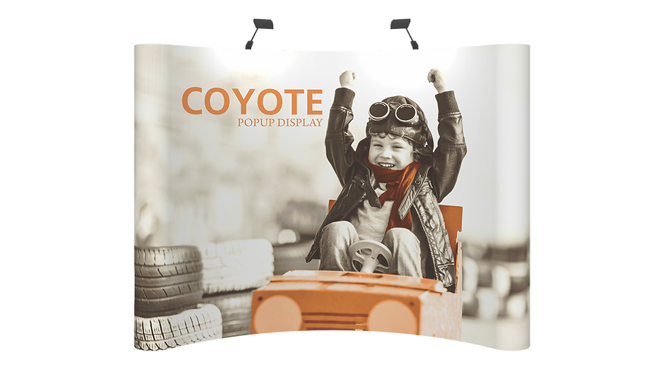 Coyote-10ft-curved-full-height-popup-display_full-graphic-white.png