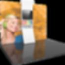 Formulate-Designer-Series-10ft-fabric-backwall-kit-06_left.png