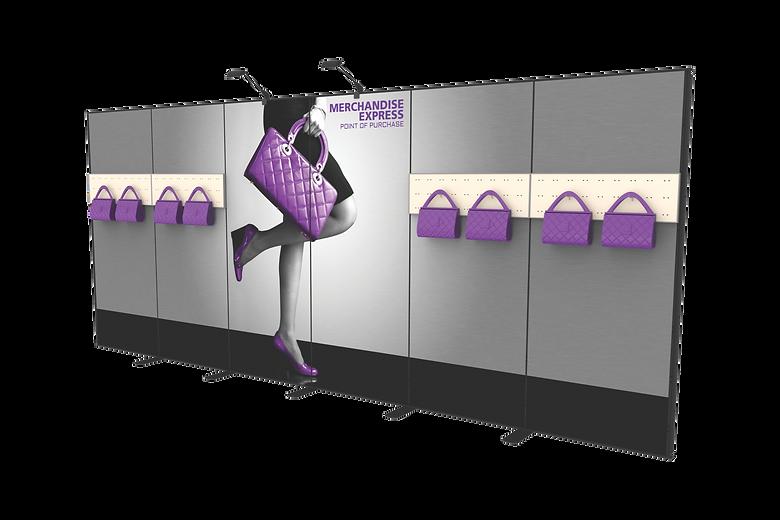 Merchandise-Express-20ft-modular-backwall-kit-07_White.png