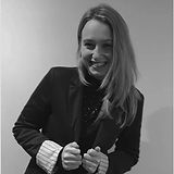 Tereza Kucharova-marketing & BD.jpg