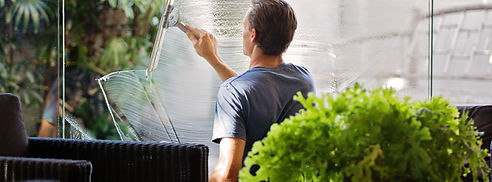adult-cleaning-flora-713297.jpg