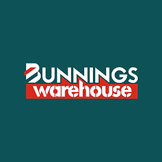 bunnings-logo.png