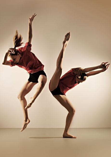 elena kyprianoui dance .jpg