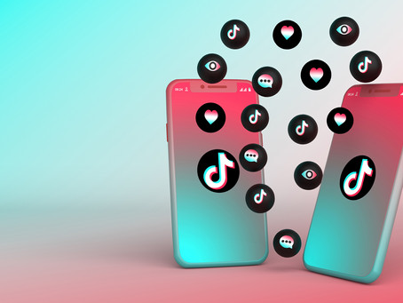 Why Consider TikTok Marketing For Your Business?