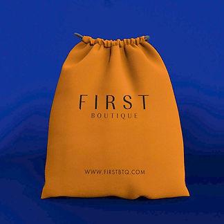 First Boutique LImassol