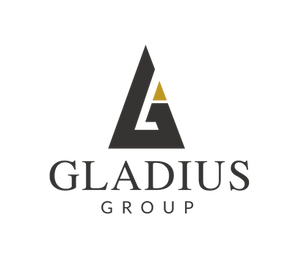 GladiusGR CO-1.png