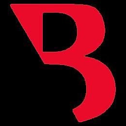 Brandalism - digital agency Limassol