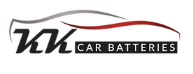 kk car batteries