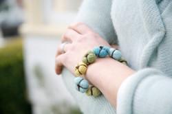 Blooms Bracelet