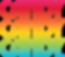 RainbowWebLOGO-1.png