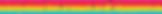 RainbowWebLOGO-2.png