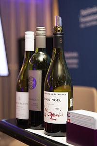 bouteille vin.jpg