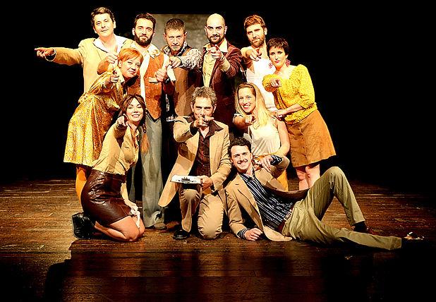 Teatro Comico Frascati.jpg